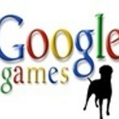 spiele google