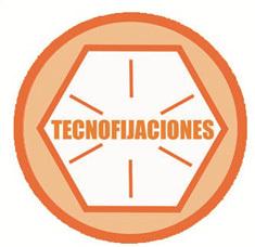 @Tecnofijacione1