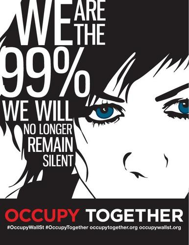 @OccupyGermany