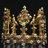 monarchyconf