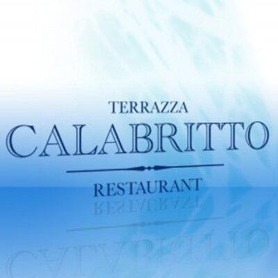 Terrazza Calabritto (@tcalabritto) | Twitter