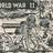 2ª Guerra Mundial 1940 twitter.