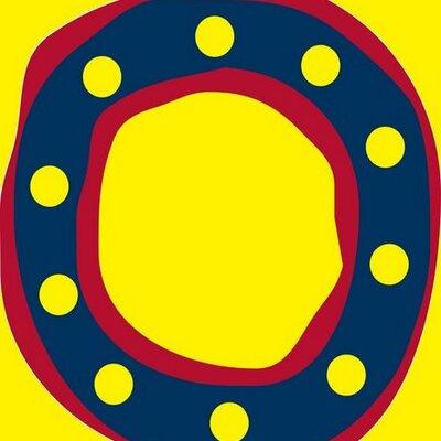 Resultado de imagen de logo frederic godas
