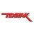 Texpak, Inc.