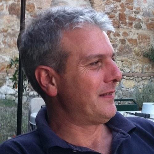 Roberto Bianchi Net Worth