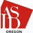 ASID Oregon
