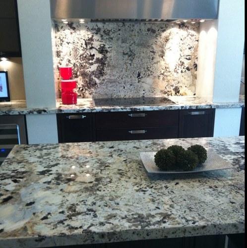 Granito y marmol granitoymarmol twitter - Granito y marmol ...