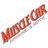 MuscleCarApparel.com