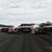Forza Race Hub