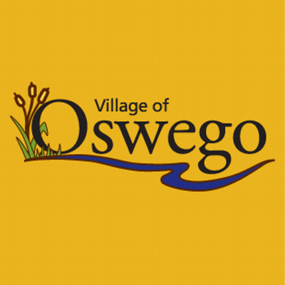 Image result for oswego il