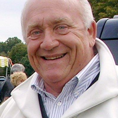 Bob Sheppard on Muck Rack