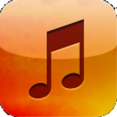 Ios6 Music Icon Ios6musicicon Twitter