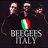 @beegeesitaly Profile picture