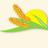@western_rice_bc Profile picture