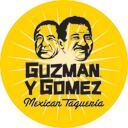 Gyg mexican taq logo lo res reasonably small