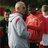 Coach Masse