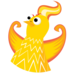 Team 1540 Flaming Chickens