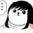 函館帝国のアイコン