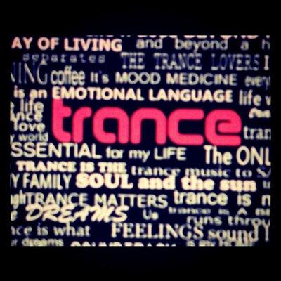 Frases Trance En Twitter Dia Da Consciência Negra é