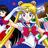 SailorMoonOficial