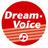 dreamvoiceHP