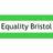 Equality Bristol