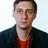 GiorgioAvella's avatar'