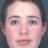 Lisa Russell - lisarussellim