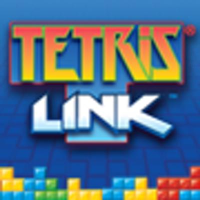 tetris mute