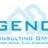 Geno Consulting GmbH