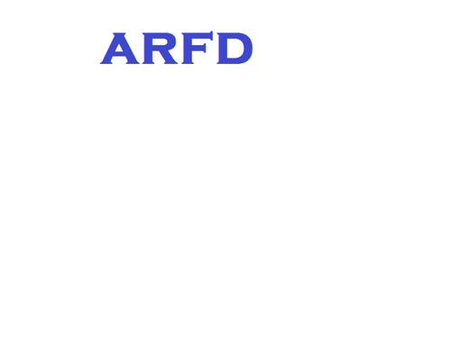 Aaronson Rappaport Arfdlaw Twitter