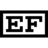 elfracaso