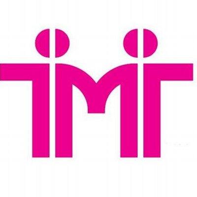 Talent Mngmnt Team