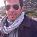 Alessandro Candio (@alecandio) Twitter