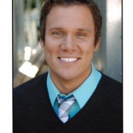 bob guiney | Social Profile
