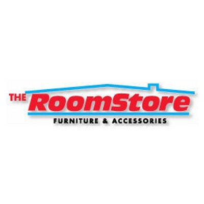 The RoomStore (@AZRoomStore) | Twitter