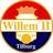 Willem II RSS