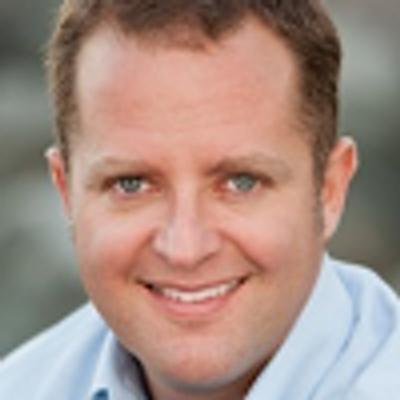 Dave Feinleib on Muck Rack