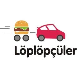 loplopculer