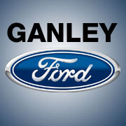 "Ganley Ford Barberton >> Ganley Ford on Twitter: ""Time to take your vehicle in for ..."