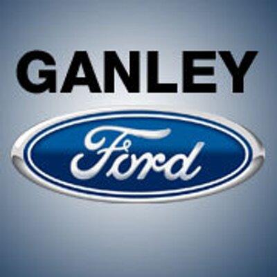 Ganley Ford Barberton >> Ganley Ford (@Ganley_Ford) | Twitter