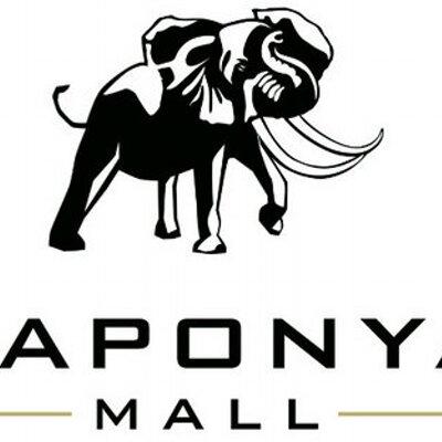 Maponya Mall (@ndyone2)   Twitter