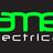 AME Electrical