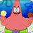 PatrickStarr7