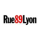 Rue89Lyon