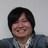 Photo de profile de 曽我淳一