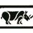 Rhino Linings Europe