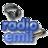 radioemil
