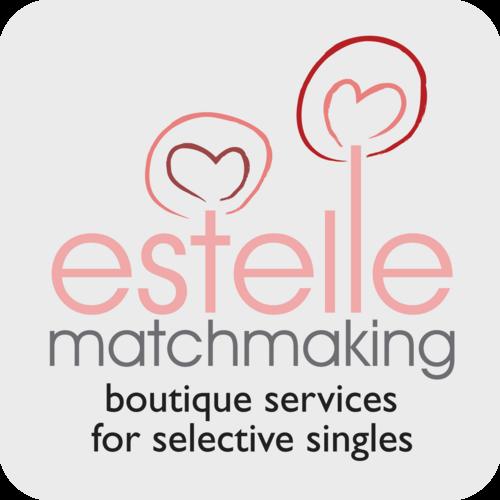 Elite Matchmaker Profile Who is Barbie Adler