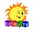 @kochutv